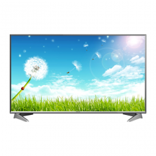 Smart tivi TH-43ES600V Panasonic 43 inch full HD