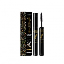 Chuốt mi seaNtree Perfect Making Dual Mascara -5.2ml * 2