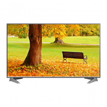 Smart TV TH-43ES630V Panasonic 43 inch Full HD