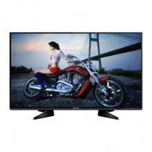Smart TV TH-43EX600V Panasonic 43 inch 4K