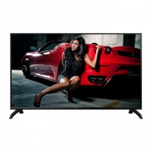 TV LED TH-49E410V Panasonic 49 inch