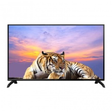 Smart tivi TH-49ES500V Panasonic LED Full HD 49inch