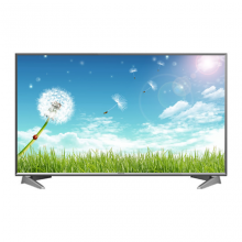 Smart TV TH-49ES600V Panasonic Full HD 49 inch