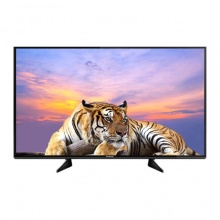 Smart tivi TH-49EX600V Panasonic 49 inch 4K