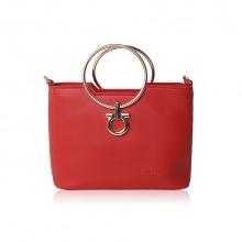 Túi thời trang Verchini màu đỏ 008330