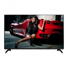 Smart tivi LED TH-55ES500V Panasonic 55inch Full HD