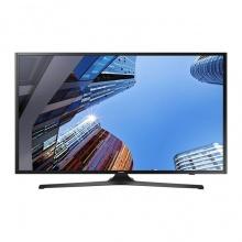 Tivi LED 40M5000 Samsung 40 inch full HD