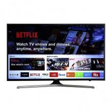 Smart tivi UA43MU6103 Samsung 43 inch 4K