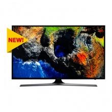 Smart tivi 49MU6103 Samsung 49 inch 4K