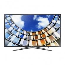 Smart tivi 55M5503 Samsung 55 inch Full HD