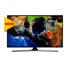 Smart tivi 55MU6103 Samsung 55 inch 4K