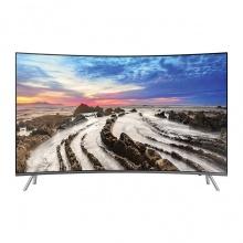Smart tivi UA55MU8000 Samsung màn hình cong 55 inch