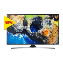 Smart tivi 65MU6103 Samsung 65 inch 4K