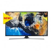 Smart tivi Samsung 65MU6400 4K 65 inch