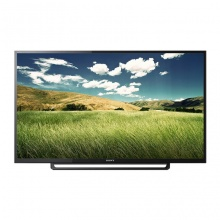 TV LED KDL-40R350E Sony Full HD 40 inch