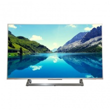 Android tivi KD-49X8000E Sony 4K HDR 49 inch