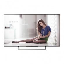 Internet TV KD-55X7000E Sony 55 inch 4K