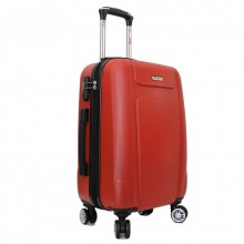 Vali Trip P610 size 50cm (20 inch) màu đỏ