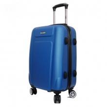 Vali nhựa Trip P610 size 50cm (20 inch) xanh dương