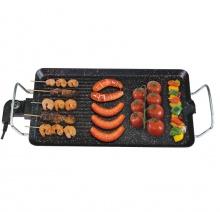 Bếp nướng điện Kangaroo KG699