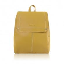 Balo thời trang Verchini màu vàng 009380