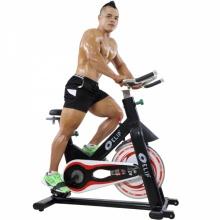 Xe đạp tập Gym ElipMaster