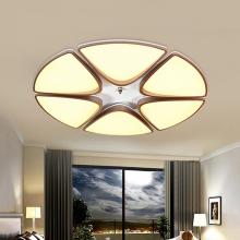 Đèn mâm ốp trần Led OP3M13 - Đèn trang trí Homelight