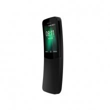 Điện thoại Nokia 8110 Black