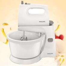 Máy đánh trứng Philips Hr1559- Hàng nhập khẩu