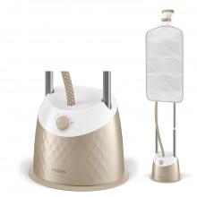 Bàn ủi hơi nước đứng Philips GC523 ( Màu vàng đồng ) -Hàng nhập khẩu