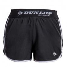 Quần thể thao Nữ Dunlop - DQRUS8014-2S-BK (Đen)