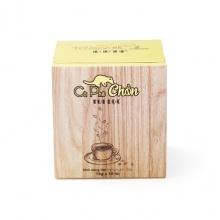 Cà phê chồn túi lọc Cacoa Indochine (Hộp 10 Gói x 15g)