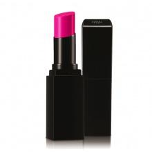 Son dưỡng OHUI Lip Tint Balm #T12 5.5gr- Màu hồng tím_FI50241145