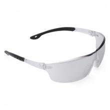 Kính đi đường chống chói nắng chống bụi bảo vệ mắt WINS W07 - MC