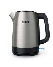 Ấm siêu tốc đun nước Philips HD9350/90 - hàng nhập khẩu