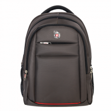 Balo laptop  thời trang HASUN HS 645 - Nâu