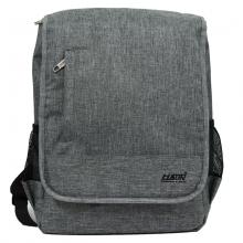 Balo laptop thời trang HASUN HS 656 - Xám