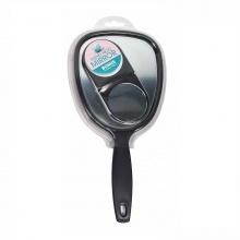 Gương cầm tay UBL GM0009 (Đen)