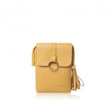 Túi thời trang Verchini màu vàng 02002520