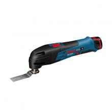Máy cắt đa năng dùng pin Bosch GOP 12V-LI (Solo)