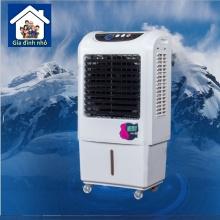 Quạt điều hòa máy làm mát không khí Livingcook