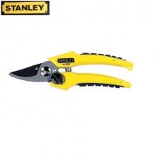 Kéo cắt cành 8inch 200mm Stanley (14-302)