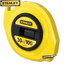 Thước cuộn lưỡi thép Stanley 30m ( 34-108)