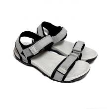 Giày nam - giày Teramo - TRM 01