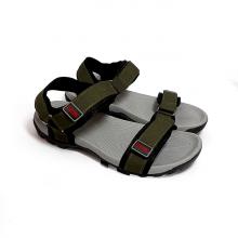 Giày nam | Giày Teramo - TRM 06