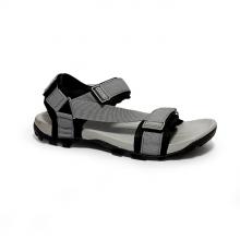 Giày nam | Giày Teramo - TRM 09