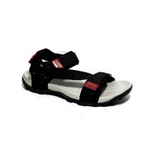 Giày nam | Giày Teramo - TRM 10