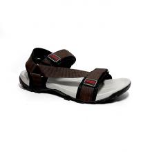 Giày nam | Giày Teramo - TRM 11