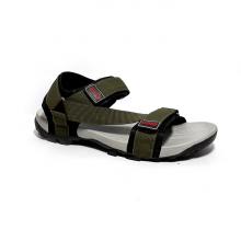 Giày nam | Giày Teramo - TRM 12