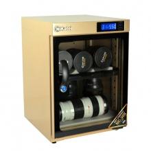 Tủ chống ẩm cao cấp Nikatei NC-30S GOLD PLUS 30 lít